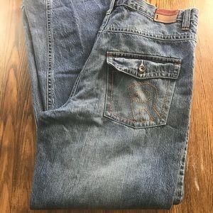 Rocawear Jeans